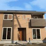 30019太陽の恵みの家 サンブレストType6
