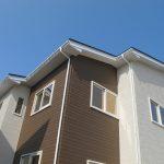 27027市松模様の畳スペースが個性を演出! 明るくナチュラルでカラフル♪ 会津に住もう! エクセルホーム福島