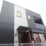 30001浮造りの床が気持ちいい CUBO 会津に住もう! エクセルホーム福島