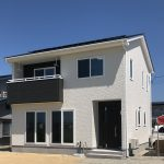 29035太陽の恵みの家 サンブレストType8