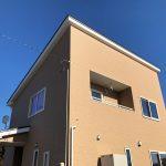 30020小さな高級住宅 コンパクトスタイル
